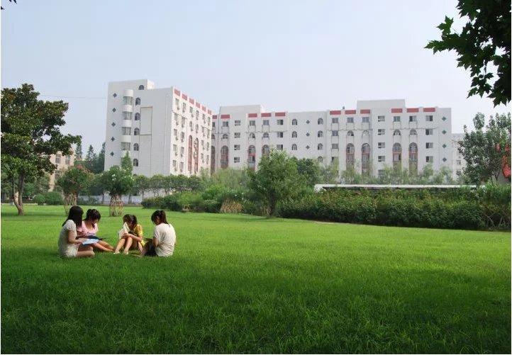 郑州高铁学校住宿好不好